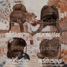 Roblox Sets, Roblox Roblox, Play Roblox, Code Wallpaper, Cute Tumblr Wallpaper, Brown Hair Roblox, Tiny House Bedroom, Roblox Animation, Cool Avatars