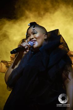 Some power #pics I took at Thandiswa Mazwai's All Womxn #birthday Fest - it was a superbly hot affair, I had so much fun sweating it out with the ladies ;) @thandiswamazwai