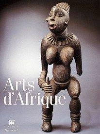 Arts d\'Afrique