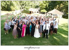 Gilliam Towerbosch Knorhoek Wedding Elizma (33) Wedding Pics, Compliments, Dolores Park, Photographs, Earth, Weddings, Kitchen, Style, Marriage Pictures