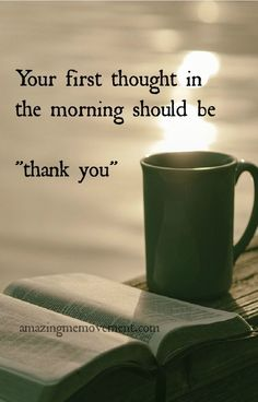 Are you looking for ideas for good morning motivation?Browse around this website for very best good morning motivation ideas. These funny quotes will make you enjoy. Bible Quotes, Me Quotes, Qoutes, Jesus Quotes, Beauty Quotes, Quotes Of Thanks, Faith Quotes, God Bless You Quotes, Thank You God Quotes