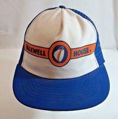 Details about SO CAL Boarder Hip Hop Stars Streetwear Flex Fit Size S M Baseball  Hat Cap  ebf9b2f98fe8