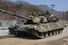 Afbeeldingsresultaat voor tanks