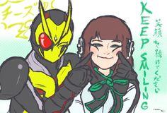 Figura Iron Man, Mister Fantastic, Kamen Rider Series, Spooky Scary, Sci Fi Characters, Power Rangers, Art Pictures, Manga Anime, Concept Art