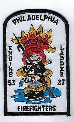 Philadelphia-Fire-Dept-E53-L27-034-patch