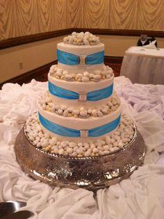 Wedding Cakes Louisville Ky - http://www.talenthuntweb.com/wedding-cakes-louisville-ky/