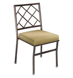 9620 - Steel Banquet Chair