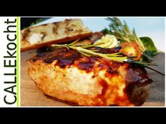Wmf Elektrogrill Rezepte : Anschauliche bilder zu u eelektrogrillu c grilling recipes