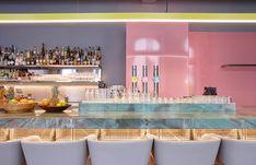 Design and Paper   Drinking in Style – Miranda Bar   https://www.designandpaper.com
