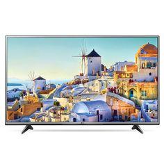 เช็คราคา LG LED Smart TV 55 นิ้ว รุ่น 55UH615T ราคาพิเศษ LG LED Smart TV 55 นิ้ว รุ่น 55UH615T คืนกำไรให้  ----------------------------------------------------------------------------------  คำค้นหา : LG, LED, Smart, TV, 55, นิ้ว, รุ่น, 55UH615T, LG LED Smart TV 55 นิ้ว รุ่น 55UH615T    LG #LED #Smart #TV #55 #นิ้ว #รุ่น #55UH615T #LG LED Smart TV 55 นิ้ว รุ่น 55UH615T LG LED Smart TV 55 นิ้ว รุ่น 55UH615T