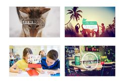 A New Free Online Collage Maker Tool for Teachers ~ Educational Technology and Mobile Learning