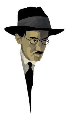 Dale Carnegie, Digital Illustration, Graphic Illustration, Illustrations, Writers And Poets, I Love Books, Hats For Men, Portrait, Movie Stars