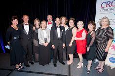 Year 2016, Clinic, Awards