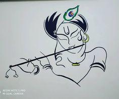 Meditation Meaning, Kolam Rangoli, Sweet Lord, Hare Krishna, Sketch, Characters, Book, Drawings, Art