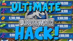 fun run 3 hack apk 2.8.5