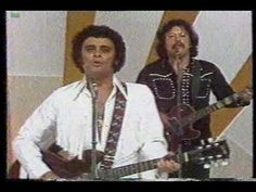 The Fevers - Paloma Blanca - 1976