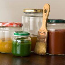 Les recettes traditionnelles, à la découverte d'un environnement harmonieux hors des résultats conventionnels.