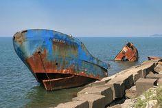 ozlem-wreck-black-sea