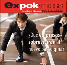 ¿Qué empresas sobrevivirán al nuevo paradigma? http://www.expoknews.com/2013/04/08/que-empresas-sobreviviran-al-nuevo-paradigma/