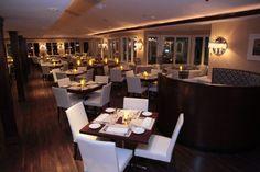 Long Island Restaurant Week: Get 3-course meals for under $30