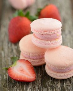 Cookies, Pavlova, Macarons, Cheesecake, Food And Drink, Cupcakes, Sweets, Desserts, Wall