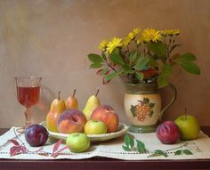 awesome-still-life-photography-2.jpg (950×770)