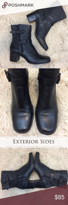 534f67faeac38 35 Best Cleaning leather boots images in 2019 | Cleaning leather ...