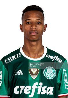 Brazilian Football League Serie A / - Danilo Das Neves Pinheiro ' Tche Tche '