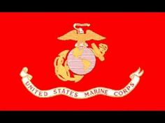 The Hymn of United States Marine Corps. American Patriotic Songs, American Songs, American Pride, Once A Marine, Marine Mom, Marine Corps Hymn, Semper Fidelis, American Quarter Horse, American Veterans