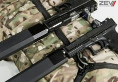 7efc3d64a191eea15c737017f134e102.jpg (720×504)Loading that magazine is a pain! Get your Magazine speedloader today! http://www.amazon.com/shops/raeind