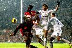 Gareth Bale | Tottenham Hotspur | World Football | Bleacher Report