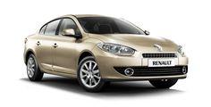 Renault Fluence Kiralamak İsteyenler! Hem Ekonomik Hem Yakıt Cimrisi Olan 0 Km Aracımızı Elazığ'da Akos Rent A Car Hizmetiyle En Uygun Fiyatlarla Kiralayabilirsiniz. Yapmanız Gereken Hemen Rezervasyon Yaptırmak.