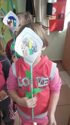School Life, Sunday School, Lives Of The Saints, Baby Play, Crafts For Kids, 25 March, School Ideas, Greek, Activities