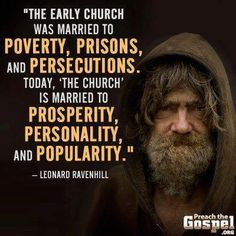 Prosperity, Personality & popularity - Leonard Ravenhill // Jesus, purify your Scripture Quotes, Faith Quotes, Me Quotes, Scriptures, Bible Quotations, Scripture Study, People Quotes, Quotable Quotes, Christian Life