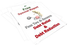 http://debtrelief.digimkts.com   I need this   Support Specialist : 866-232-9476  Debt Relief and Debt Reduction Tips and Secrets FREE Special Report http://www.nationwidedr.com/