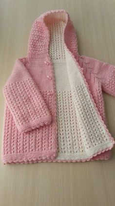 Made by Irinelli: Kitty's handbags – # sew – Baby Supplies Easy Baby Knitting Patterns, Knitting Machine Patterns, Girls Sweaters, Baby Sweaters, Knitted Poncho, Knitted Hats, Baby Bike, Knitted Baby Clothes, Baby Coat