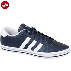 360 Traxion Boa, Chaussures de Golf Homme, Blanc (White/White/Silver Metallic), 44 2/3 EUadidas