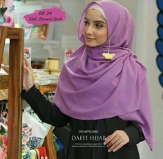 10 Best Jilbab Hijab Pesta Dan Kondangan Images On Pinterest In 2018