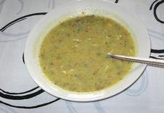 Čočková polévka z komentářů Recepty.cz - On-line kuchařka