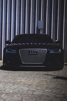 Audi Photos serie 4 – Picture of Audi : Maserati, Lamborghini, Ferrari, Sexy Cars, Hot Cars, Porsche 918 Spyder, Mercedes Benz G, Automobile, Audi S5