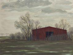 Eithne Jordan-2014 Jordans 2014, Frame, Artist, Painting, Picture Frame, Artists, Painting Art, Paintings, Frames