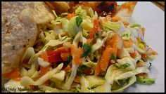 Salads on Pinterest | Shrimp Salads, Salad and Shrimp Salad Recipes
