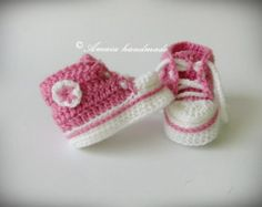 Baby Girl Shoes BabyGirl Spring Shoes Girl Spring Shoes