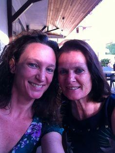 Vakantie in Turkije met Lisette Friends, Amigos, Boyfriends, True Friends