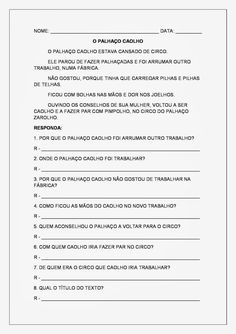 World Climates Worksheet for - Grade Reading Comprehension Worksheets, Comprehension Questions, Language Arts Worksheets, Short Passage, Learn Portuguese, Context Clues, Thing 1, Kids Reading, Primary School