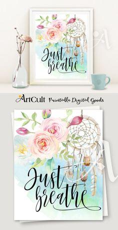 ArtCult on Etsy - Printable goods, digital sheets, Instant download!