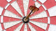 GESTÃO  ESTRATÉGICA  DA  PRODUÇÃO  E  MARKETING: BIG DATA: Métricas para direcionar esforços e inve...