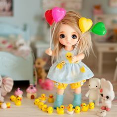 So Chic dress outfit for Lati Yellow and Pukifee dolls BJD, ball jointed doll Cute Cartoon Pictures, Cute Cartoon Girl, Girly Pictures, Cute Images For Dp, Pics For Dp, Beautiful Barbie Dolls, Pretty Dolls, Anime Dolls, Blythe Dolls