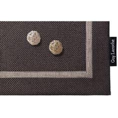 Continental Wallet, Cufflinks, Accessories, Wedding Cufflinks, Jewelry