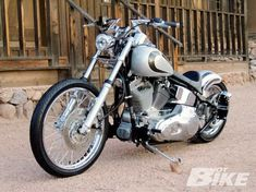 harley-davidson softail standard photos and other information. Look best cars brands! Harley Davidson Dyna, Harley Davidson Pictures, Harley Davidson Street, Harley Davidson Motorcycles, Custom Motorcycles, Custom Bikes, Custom Bobber, Triumph Motorcycles, Softail Bobber
